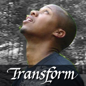 Transform with the Skagit River Poetry Foundation Festival 2016!
