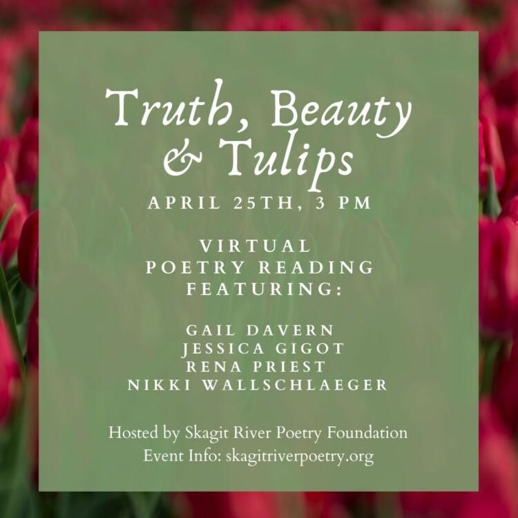 Truth, Beauty & Tulips final (1)